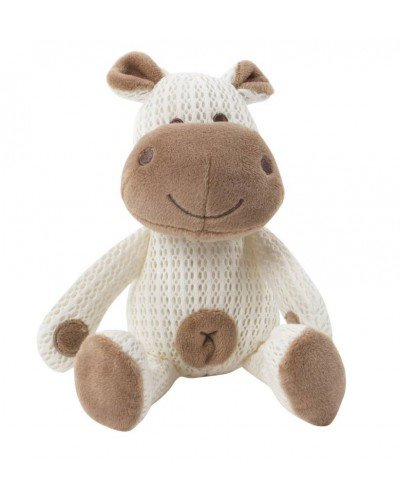 NEW Gro Breathable Toy - Henry the Hippo