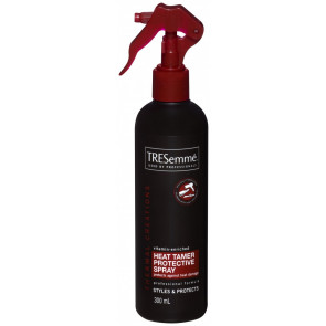 TRESemme Thermal Creations Heat Tamer Protective Spray 300ml