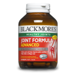 Blackmores Joint Formula Advanced (60 tab)