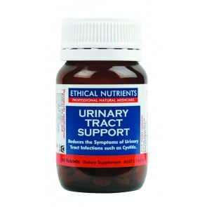 Ethical Nutrients Urinary Tract Support 90 Tablets