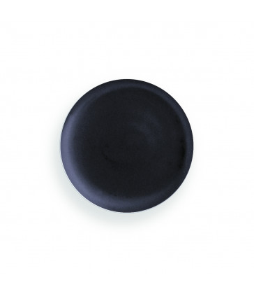 The Organic Skin Co Cream Eye Shadow Pod - The Eyes Have It - Iconic