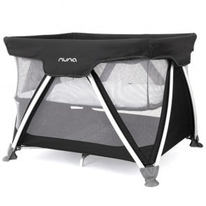 Nuna SENA 2 in 1 Porta Cot Night