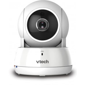 VTech VC990 HD Pan & Tilt Camera ONLY
