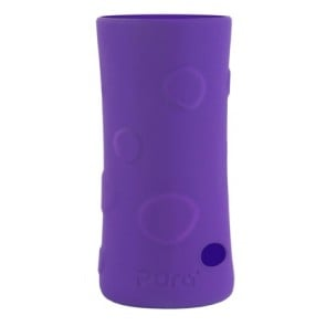 Pura Stainless Sleeves Tall Purple