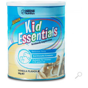 Sustagen Kids Essentials 900g