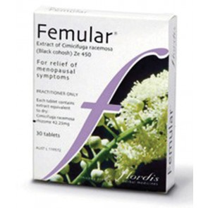 Femular 30 tablets