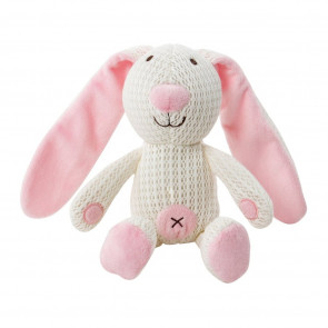 Gro Breathable Toy - Boppy the Bunny