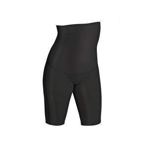 SRC Recovery Shorts Mini - Black - Medium