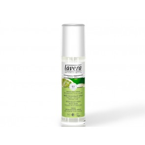 Lavera Deodorant Spray Lime Sensation (Vervain Lime) 75ml