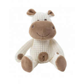 Gro Breathable Toy - Henry the Hippo