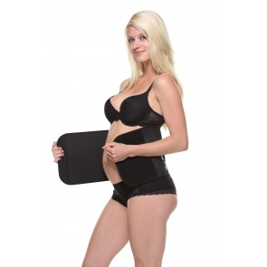 Belly Bandit Original Black- Extra Small