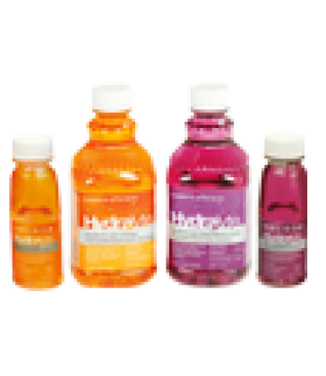 Hydralyte Liquid 1 Litre Orange