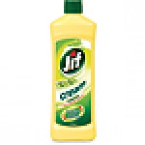 Jif Cream Lemon 375mL x 20 Bottles