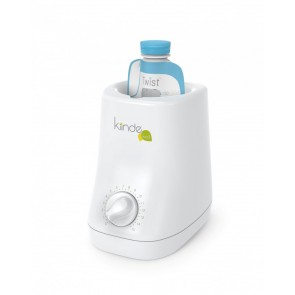 Kiinde Kozii Breastmilk Electric Warmer
