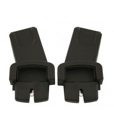 Oyster Upper Car Seat Adaptors for Maxi Cosi