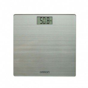 Omron HN286 Digital Slimline Bathroom Scale