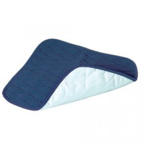 Absorbent Chair Pad