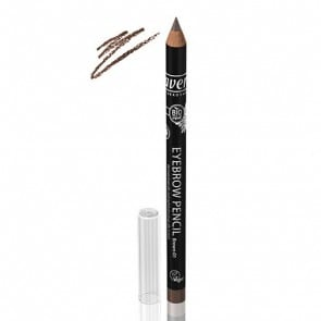 Lavera Eyebrow Pencil - Brown 01
