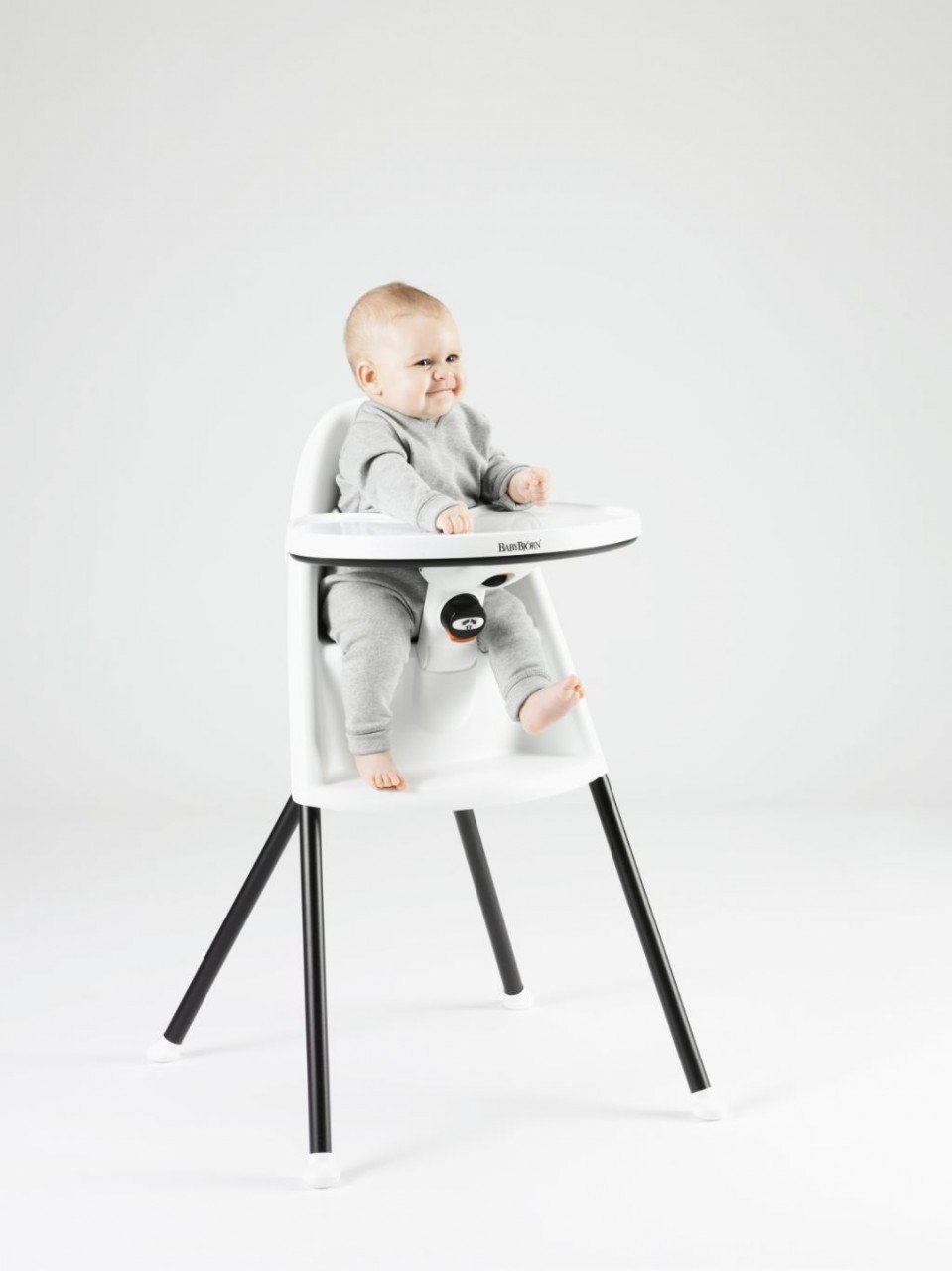 babybjorn high chair appetite snow white