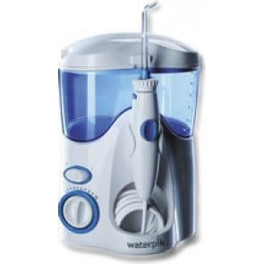 Waterpik Waterflosser WP100 Ultra