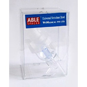 Able Nebuliser Bowl Vixone
