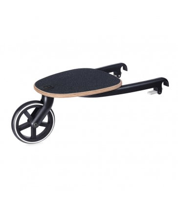 Cybex Priam Kid Board - Black