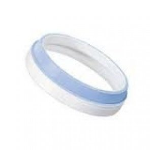Philips Avent Adaptor Rings 3pack