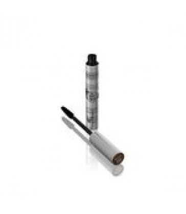 Lavera Volume Mascara - Brown