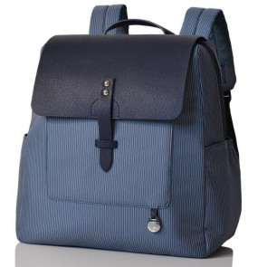 Pacapod Hastings Pack - Midnight