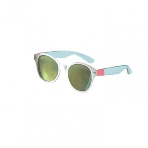 Frankie Ray Sunglasses - Eyetribe - Tween 8-12 Years