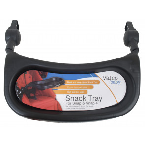 Valco Snack Tray (Fits Snap 3, 4, Spark and Rebel Q Sport)
