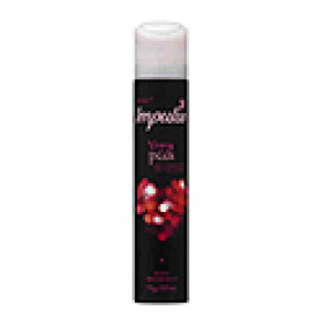 Impulse Very Pink Body Fragrance 75gm