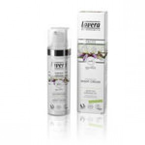 Lavera Faces My Age Regenerating Night Cream 30ml