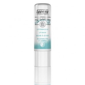 Lavera Basis Lip Balm 4.5g